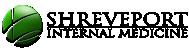 SubMenu-SIM_logo